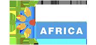 Idex Africa